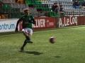 FC Flora U19 - JK Tulevik U21 (16.03.17)-0105