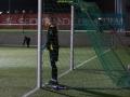 FC Flora U19 - JK Tulevik U21 (16.03.17)-0109