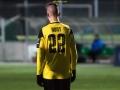 FC Flora U19 - JK Tulevik U21 (16.03.17)-0112