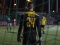 FC Flora U19 - JK Tulevik U21 (16.03.17)-0114