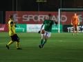 FC Flora U19 - JK Tulevik U21 (16.03.17)-0117