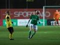 FC Flora U19 - JK Tulevik U21 (16.03.17)-0118