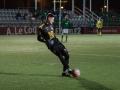 FC Flora U19 - JK Tulevik U21 (16.03.17)-0121