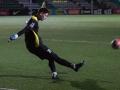 FC Flora U19 - JK Tulevik U21 (16.03.17)-0123