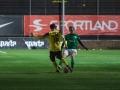 FC Flora U19 - JK Tulevik U21 (16.03.17)-0125