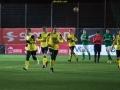 FC Flora U19 - JK Tulevik U21 (16.03.17)-0136