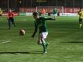FC Flora U19 - JK Tulevik U21 (16.03.17)-0141