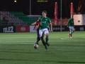 FC Flora U19 - JK Tulevik U21 (16.03.17)-0146