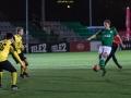 FC Flora U19 - JK Tulevik U21 (16.03.17)-0147