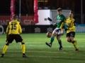 FC Flora U19 - JK Tulevik U21 (16.03.17)-0149