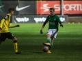 FC Flora U19 - JK Tulevik U21 (16.03.17)-0153