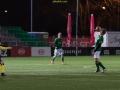 FC Flora U19 - JK Tulevik U21 (16.03.17)-0162