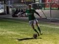 FC Flora U19 - JK Tulevik U21 (16.03.17)-0164
