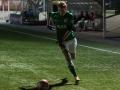 FC Flora U19 - JK Tulevik U21 (16.03.17)-0171