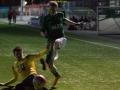 FC Flora U19 - JK Tulevik U21 (16.03.17)-0174