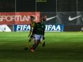 FC Flora U19 - JK Tulevik U21 (16.03.17)-0180
