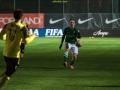 FC Flora U19 - JK Tulevik U21 (16.03.17)-0182