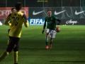 FC Flora U19 - JK Tulevik U21 (16.03.17)-0183