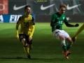 FC Flora U19 - JK Tulevik U21 (16.03.17)-0186