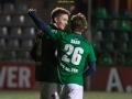FC Flora U19 - JK Tulevik U21 (16.03.17)-0191