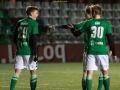 FC Flora U19 - JK Tulevik U21 (16.03.17)-0193