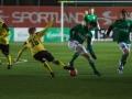 FC Flora U19 - JK Tulevik U21 (16.03.17)-0200