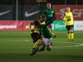FC Flora U19 - JK Tulevik U21 (16.03.17)-0202
