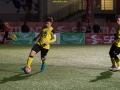 FC Flora U19 - JK Tulevik U21 (16.03.17)-0205