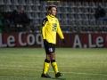 FC Flora U19 - JK Tulevik U21 (16.03.17)-0209