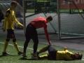 FC Flora U19 - JK Tulevik U21 (16.03.17)-0210