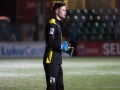FC Flora U19 - JK Tulevik U21 (16.03.17)-0213