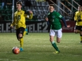 FC Flora U19 - JK Tulevik U21 (16.03.17)-0219