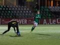 FC Flora U19 - JK Tulevik U21 (16.03.17)-0227