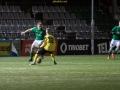 FC Flora U19 - JK Tulevik U21 (16.03.17)-0228