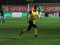 FC Flora U19 - JK Tulevik U21 (16.03.17)-0231