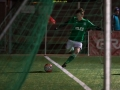 FC Flora U19 - JK Tulevik U21 (16.03.17)-0238