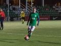 FC Flora U19 - JK Tulevik U21 (16.03.17)-0242