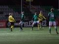 FC Flora U19 - JK Tulevik U21 (16.03.17)-0249