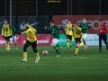 FC Flora U19 - JK Tulevik U21 (16.03.17)-0252