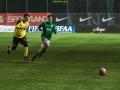 FC Flora U19 - JK Tulevik U21 (16.03.17)-0254