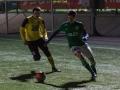 FC Flora U19 - JK Tulevik U21 (16.03.17)-0259