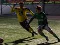 FC Flora U19 - JK Tulevik U21 (16.03.17)-0261