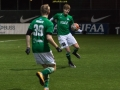 FC Flora U19 - JK Tulevik U21 (16.03.17)-0271
