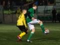 FC Flora U19 - JK Tulevik U21 (16.03.17)-0275