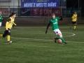FC Flora U19 - JK Tulevik U21 (16.03.17)-0276