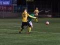 FC Flora U19 - JK Tulevik U21 (16.03.17)-0278