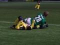 FC Flora U19 - JK Tulevik U21 (16.03.17)-0280