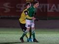 FC Flora U19 - JK Tulevik U21 (16.03.17)-0288