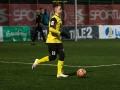 FC Flora U19 - JK Tulevik U21 (16.03.17)-0299