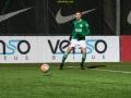 FC Flora U19 - JK Tulevik U21 (16.03.17)-0303
